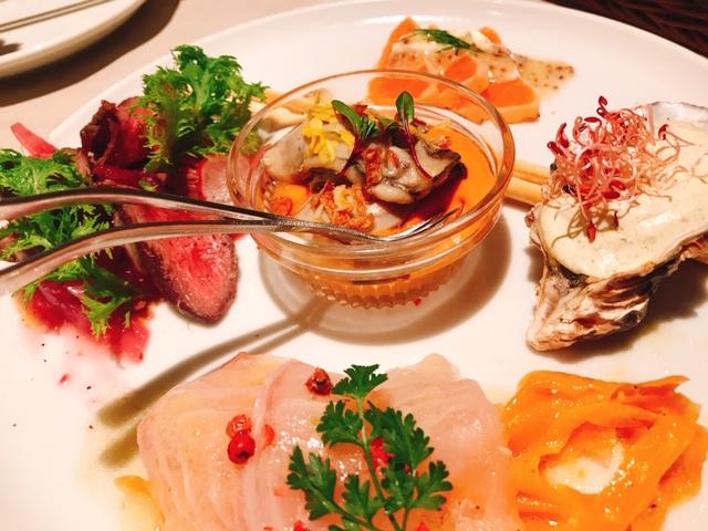 知っておくと使える最高のイタリアンレストランTOP3〜渋谷編〜