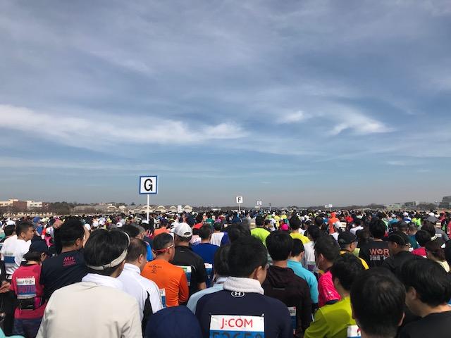 出場するならこれ!マラソン経験者のオススメマラソン大会!!