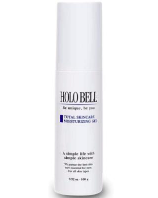 【HOLO_BELL(ホロベル)の驚くべき効果とは?】口コミで話題の保湿化粧水のすべて!!