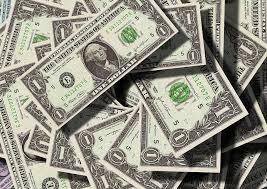 たった60分で10万円のキャッシングが可能!?債務整理中(債務整理後)でも借りれる消費者金融をご紹介!!