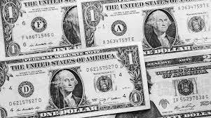 債務整理(延滞・任意整理・個人再生・自己破産)していてもキャッシングできる審査が緩い消費者金融をご紹介!!