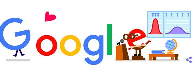 公衆衛生 研究者 コロナ 応援に4月6日のgoogleロゴが変更!!新型コロナウイルスに立ち向かう公衆衛生従事者を讃えて!!