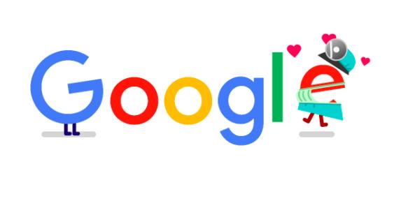 医療従事者 コロナ 応援に4月7日のgoogleロゴが変更!!コロナと戦う医療従事者に感謝を込めて!!