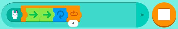 Doodle 人気 の アースデイ google ゲーム