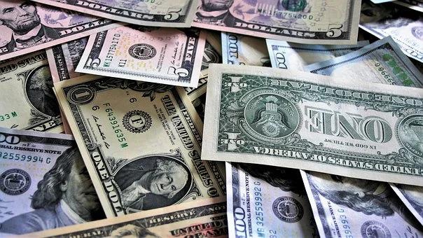 債務整理中(任意整理中)にお金を借りれるキャッシング業者|お金を作る方法を紹介します