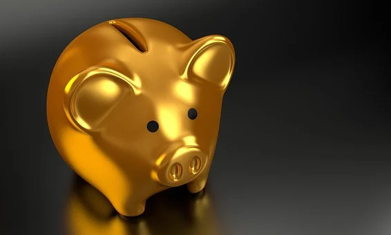【厳選】超絶ブラックでも10万円借りれる消費者金融|お金を借りれる条件、借りれない条件とは!?