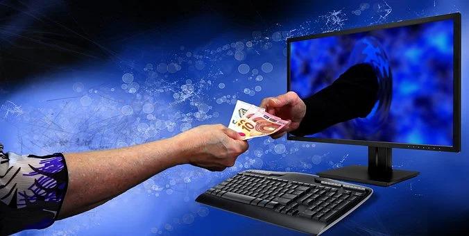 絶対借りれる個人融資はあるのか? 知っておきたいブラックOKな消費者金融と申し込みのコツ