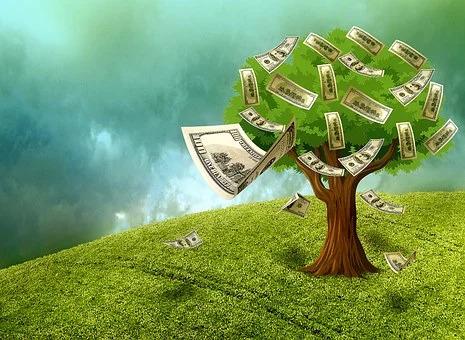 【ブラックだけど借入したい】ブラックでも融資してくれる消費者金融で即日融資を狙う!!