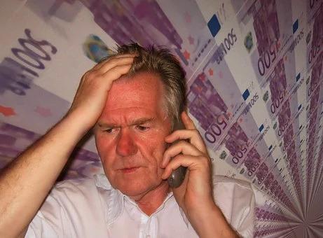 他社4社以上の多重債務でも借りれる消費者金融の選定基準