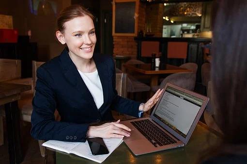 【女性専用】レディースローン6選 審査が甘い消費者金融でこっそりお金を借りる方法